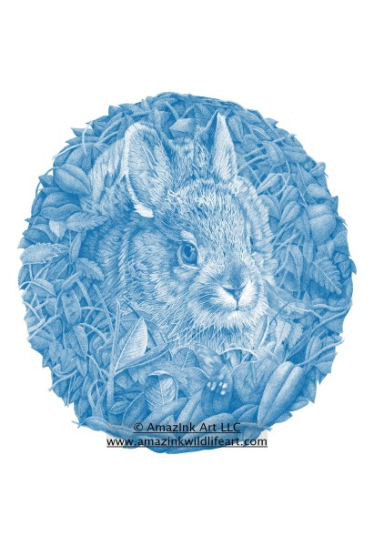 Insecure - Bunny - IN0017